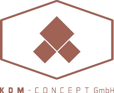 KDM-Conzept GmbH