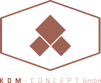 KDM-Concept GmbH